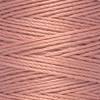 473-rosa